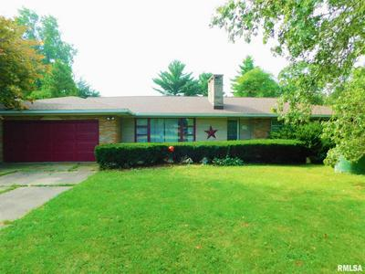 7308 W EAST BRANCH DR, Peoria, IL 61607 - Photo 1