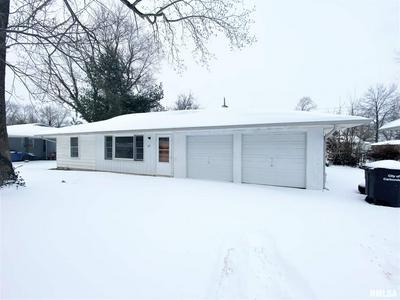 310 S CEDARVIEW NONE, Carbondale, IL 62901 - Photo 1