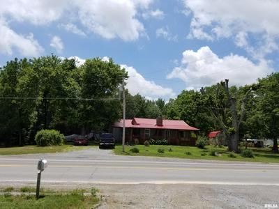 9695 HIGHWAY 34 N, Galatia, IL 62935 - Photo 2