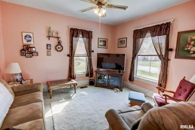 108 SOUTH ST, Morrisonville, IL 62546 - Photo 2