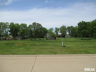 LOT 2 GARDEN GREEN STREET, De Witt, IA 52742 - Photo 1