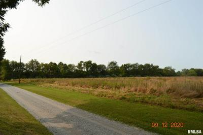 MOCABY ROAD, Thompsonville, IL 62890 - Photo 1