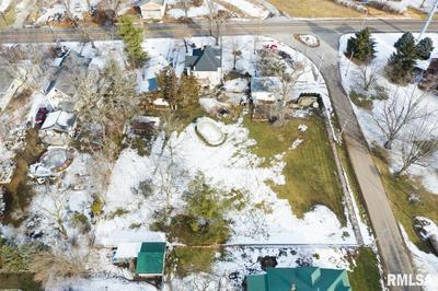 28227 ALLENTOWN RD, Tremont, IL 61568 - Photo 2