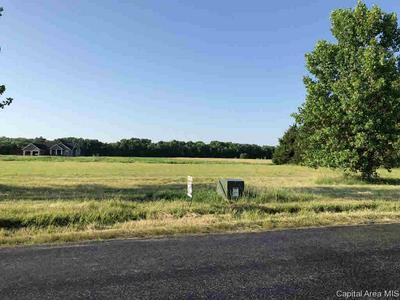 4783 W DIVERNON RD, Auburn, IL 62615 - Photo 2