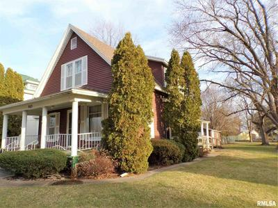 963 LINCOLN ST, Galesburg, IL 61401 - Photo 2
