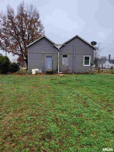 310 E JACKSON ST, Carbondale, IL 62901 - Photo 2