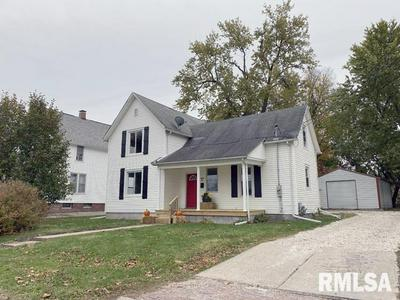 84 W MYRTLE ST, Canton, IL 61520 - Photo 1