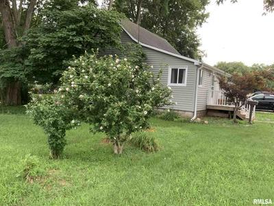 306 W SYCAMORE ST, Chillicothe, IL 61523 - Photo 2