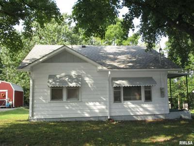 105 W BOND ST, Benton, IL 62812 - Photo 1