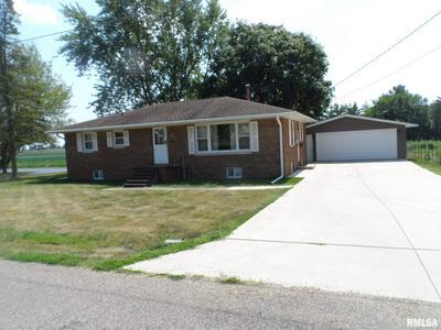 784 E VERNON ST, Farmington, IL 61531 - Photo 1