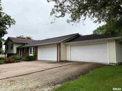 1490 WHEELER LN, Canton, IL 61520 - Photo 2