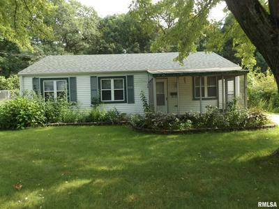 308 LINCOLN RD, Marquette Heights, IL 61554 - Photo 2