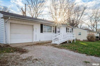 314 W PEORIA ST, Elmwood, IL 61529 - Photo 2
