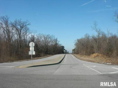TR B KIRK LANE, Carterville, IL 62918 - Photo 2