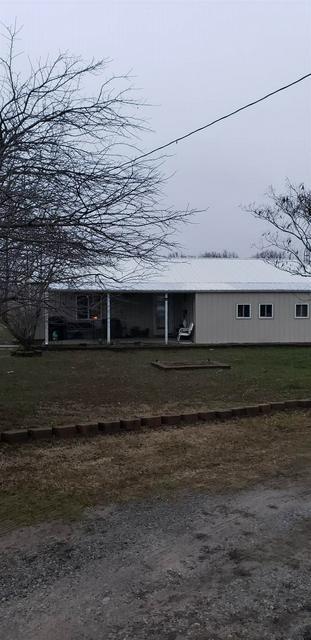 510 JOHNSTON CITY RD, Galatia, IL 62935 - Photo 1