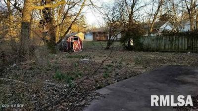 622 N SILVER ST, Olney, IL 62450 - Photo 2