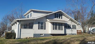 1304 GARTSIDE ST, Murphysboro, IL 62966 - Photo 2