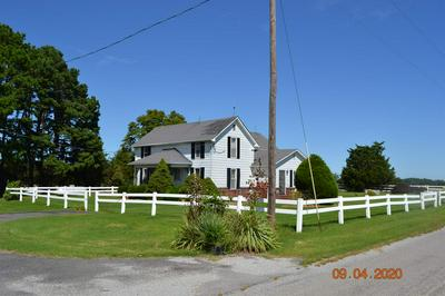 22574 VAN DYKE ROAD, Stonefort, IL 62987 - Photo 1