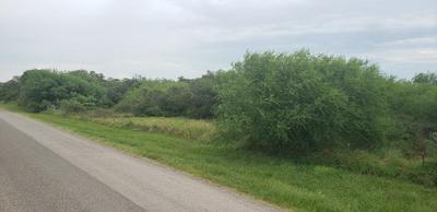 0 SWAN POINT ROAD, SEADRIFT, TX 77983 - Photo 2
