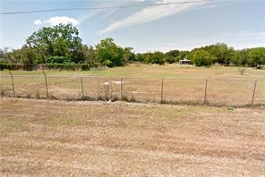 0000 HWY 774, Austwell, TX 77950 - Photo 1