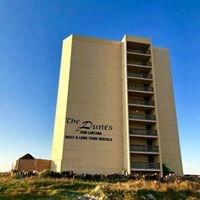 1000 LANTANA DR UNIT 708, Port Aransas, TX 78373 - Photo 2
