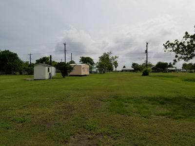 610 MAIN ST, Austwell, TX 77950 - Photo 2