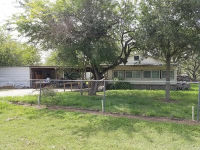 108 EXPLORER TRL, Sandia, TX 78383 - Photo 2