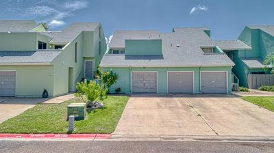 14300 ALOHA ST, Corpus Christi, TX 78418 - Photo 1