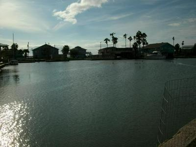 00000 N SANDPIPER, Ingleside On The Bay, TX 78362 - Photo 1