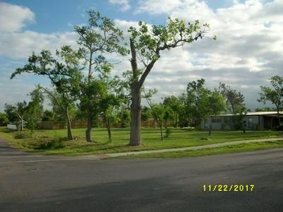 123 4TH ST, Ingleside, TX 78362 - Photo 1