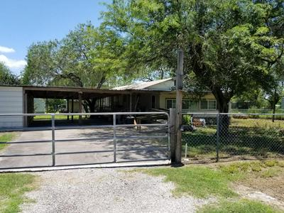 108 EXPLORER TRL, Sandia, TX 78383 - Photo 1