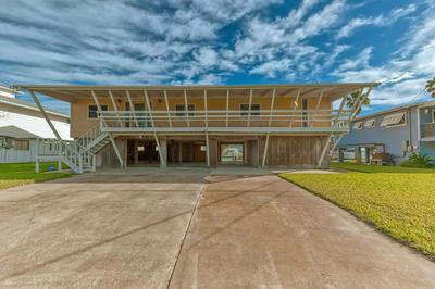 211 BAYSHORE DR, Ingleside On The Bay, TX 78362 - Photo 1