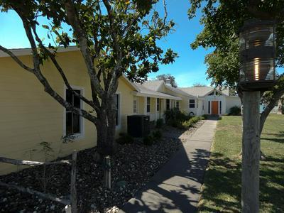 2479 WINDY HL, Ingleside, TX 78362 - Photo 2