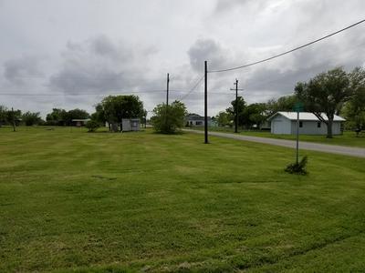 412 BAY ST, Austwell, TX 77950 - Photo 2