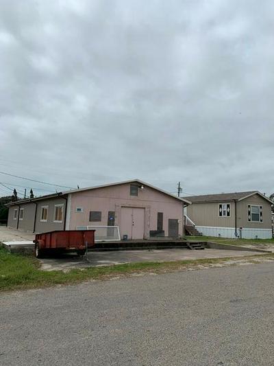 1203 CR 2192 (MORGAN), Ingleside, TX 78362 - Photo 1