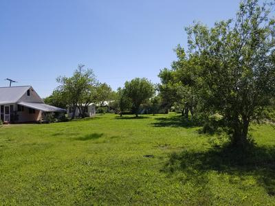 312 BAY ST, Austwell, TX 77950 - Photo 2