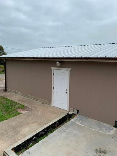 1203 CR 2192 (MORGAN), Ingleside, TX 78362 - Photo 2