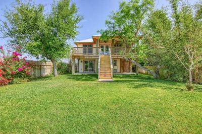 605 WOODHAVEN, Ingleside, TX 78362 - Photo 1