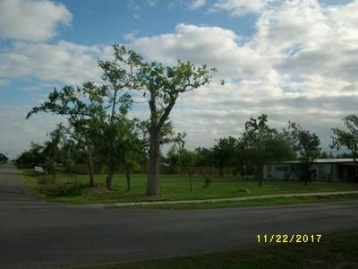 123 4TH ST, Ingleside, TX 78362 - Photo 2