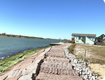 504 S SANDPIPER, Ingleside, TX 78362 - Photo 2
