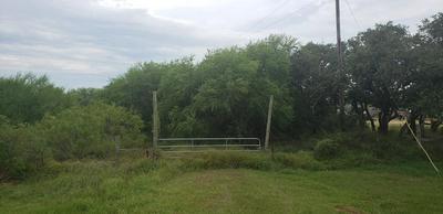0 SWAN POINT ROAD, SEADRIFT, TX 77983 - Photo 1