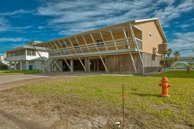 211 BAYSHORE DR, Ingleside On The Bay, TX 78362 - Photo 2
