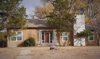 401 S LEA AVE, Roswell, NM 88203 - Photo 1