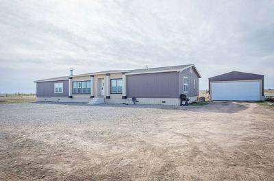64 SAGEBRUSH VALLEY RD, Hagerman, NM 88232 - Photo 2