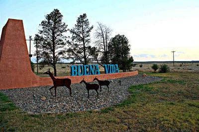 43 TIERRA GRANDE BLVD, Roswell, NM 88203 - Photo 1