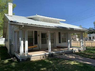 103 N KENTUCKY AVE, Roswell, NM 88203 - Photo 1