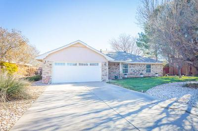 3903 FUTURA DR, Roswell, NM 88201 - Photo 1