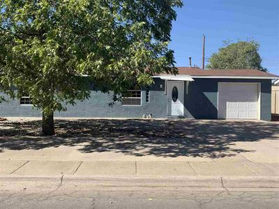 2902 LARGO DR, Roswell, NM 88203 - Photo 2