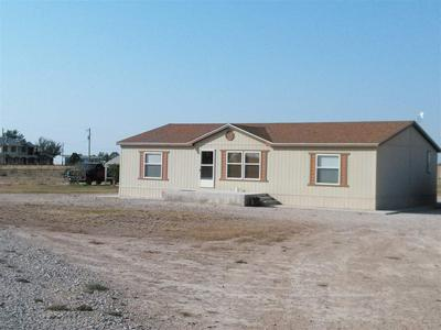 453 E OTTAWA RD, Hagerman, NM 88232 - Photo 1