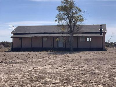 1100 WIGGINS RD, Roswell, NM 88201 - Photo 1